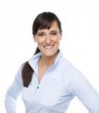 Dr. Nathalie Beauchamp