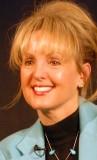 Dr. Nancy Irwin