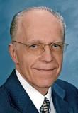 Hugo Tschudin