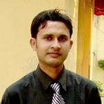 Dr Ram Mani Bhandari
