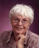 Dr. Elizabeth Barhydt