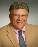 J. Glenn Ebersole