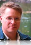 Eric Eckl