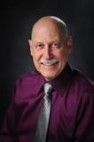 Ed Daube, Ph.D.