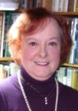 Elizabeth Joyce