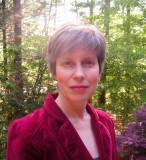 Ellen Kratka
