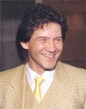 Ernest John Fleckenstein