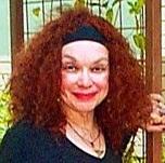 Estelle  Goldstein