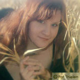 Beth Hansen-Buth