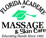 Florida Academy Massage & Skin Care