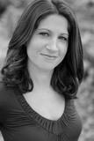 Rachel Lerner