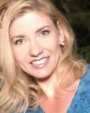 Rae T.  Chois - Transformational Guide