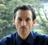 Dr Artour Rakhimov