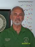 Frank  Ansel