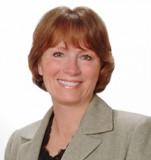 Kathy Franzen