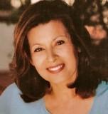 Evelyn  Gallardo