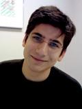 Gabriel Blau