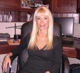 Annette  Bergstein