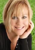 Gail Smirthwaite