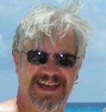 Gary Glasscock