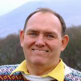 George Lockett