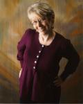 Gwen Phillips