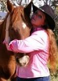 Animal Communicator ~ Heidi Wright