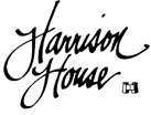 Harrison  House Publishers