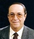 Hasan Sabri Kayaoglu