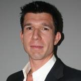 Andrew Netschay