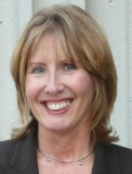 Jana Hartwell