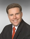 Stephen Burgess