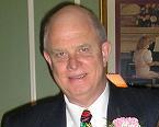 Herb Hunter