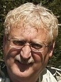 Howard Hicks