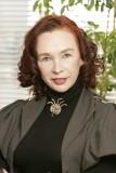 Agnes Guibout