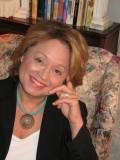 Cynthia Chase