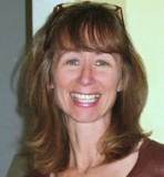 Anita Briggs