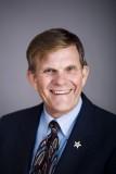 David W. Earle