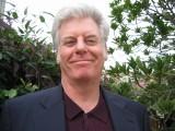 Will Joel Friedman