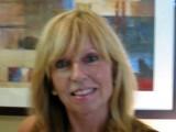 Linda Price, Ph.D.
