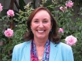 Victoria Danzig, LCSW