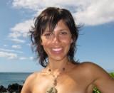 Jennifer Ashby