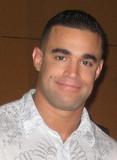 David Britto