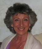 Lillah Schwartz