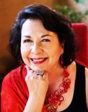 Sherry Anshara