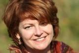 Susan Crampton Davis
