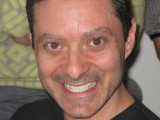 Tony D'Assisi