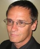 Dr. Charles DesJardins