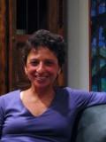 Rhonda Farrah