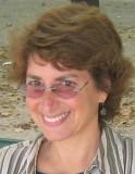 Jeannie Wolitzer